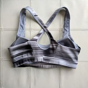 adidas Intimates & Sleepwear - High Support Adidas Sports Bra